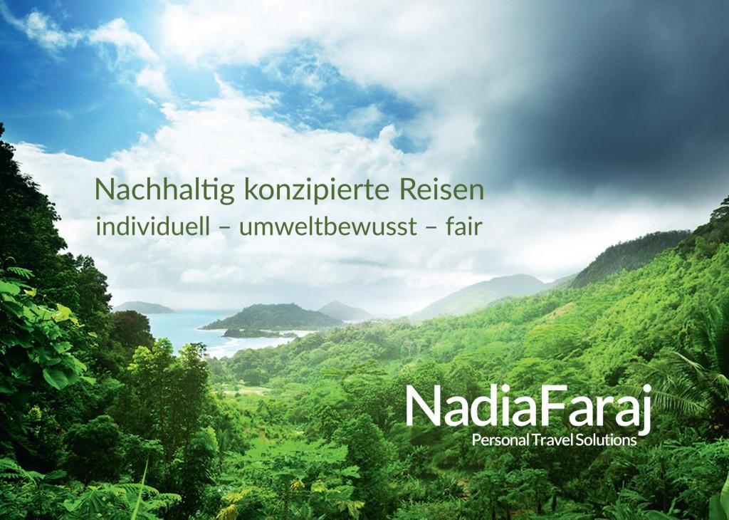 NadiaFaraj