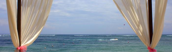Bali Nusa Dua