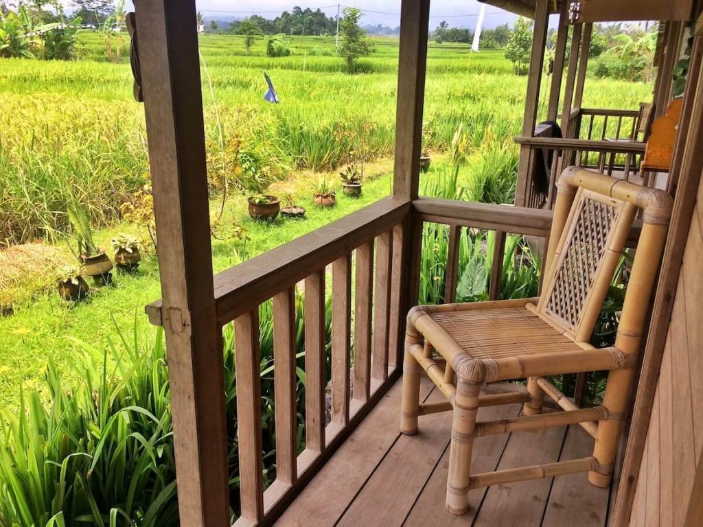 Bali_Wetreat