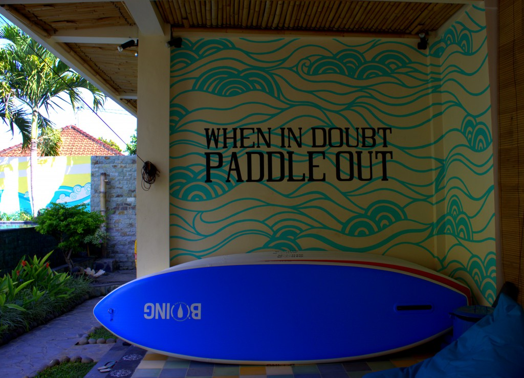 Chillhouse_Paddle