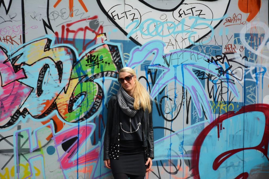 GraffitiBrüssel2