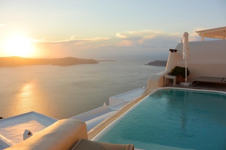 kapari_natural_resort_santorini-5-768x511