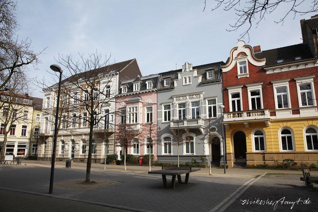 suedstadt_kr