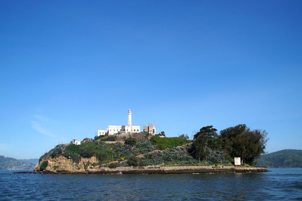 Alcatraz_Gradwanderung