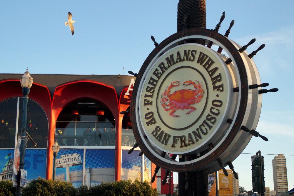 Fishermans_Wharf_Gradwanderung