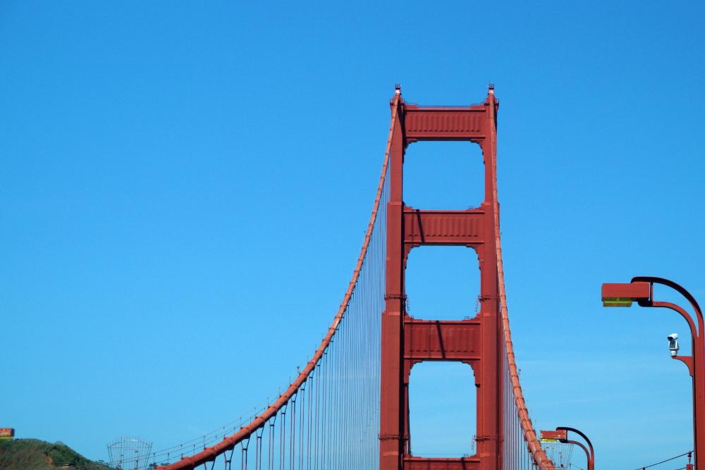 Golden_Gate_Bridge_Gradwanderung