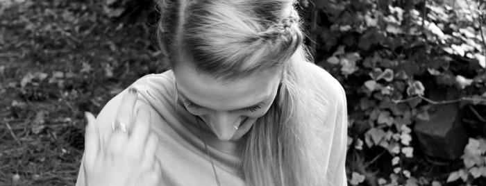 Katharina_be-26