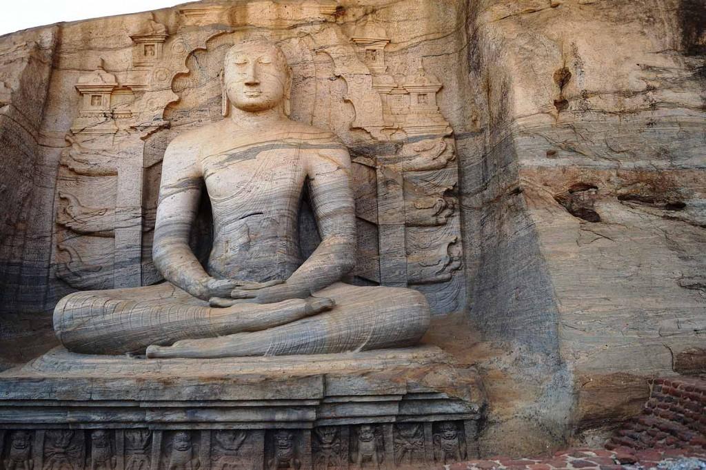 ReiseSpatz_Polonnaruwa (2)