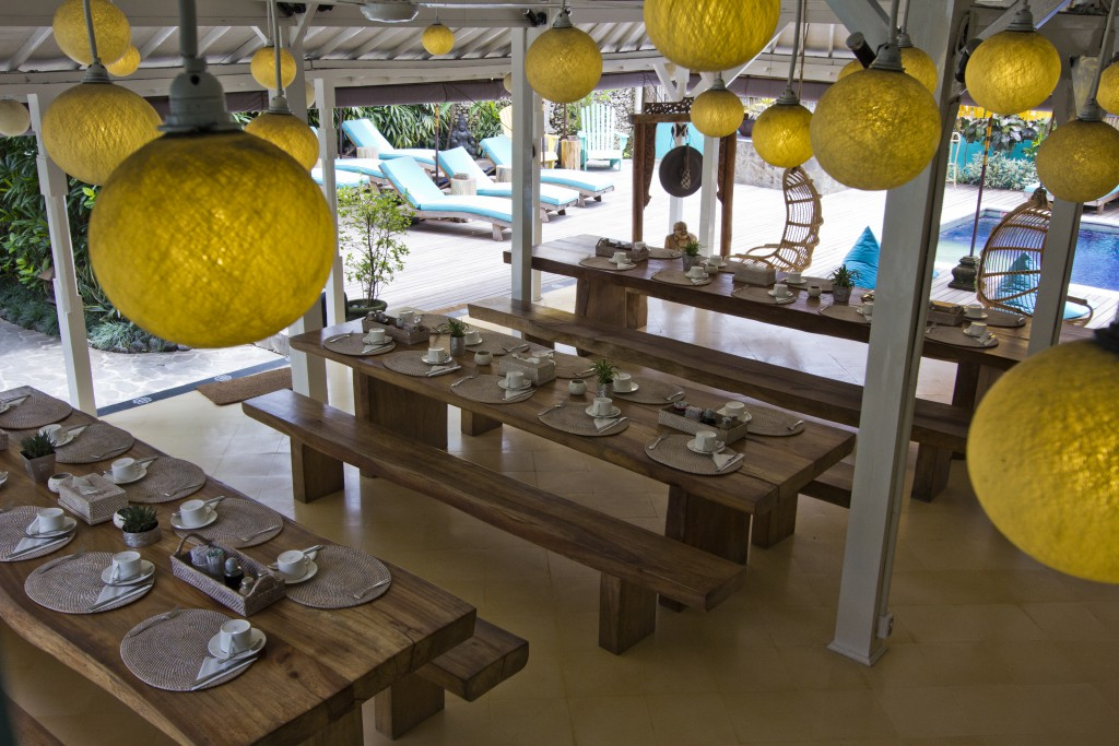 RestaurantChillhouse