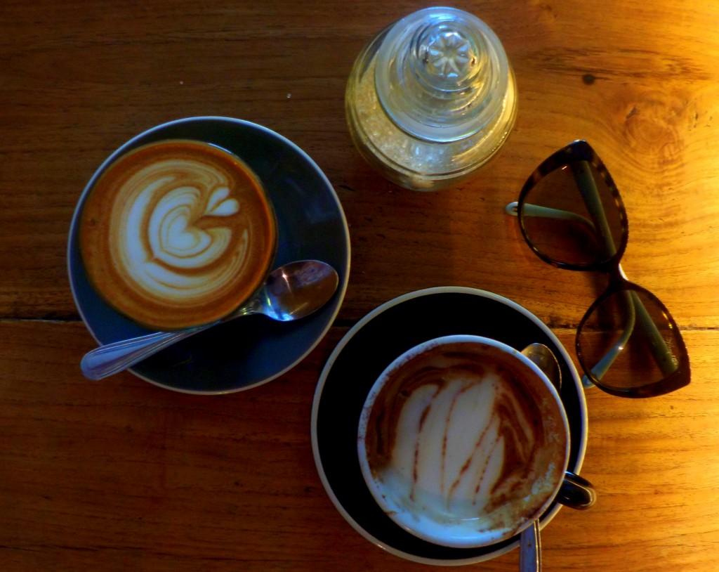 Revolver_Cafe_Seminyak_Kaffeeart