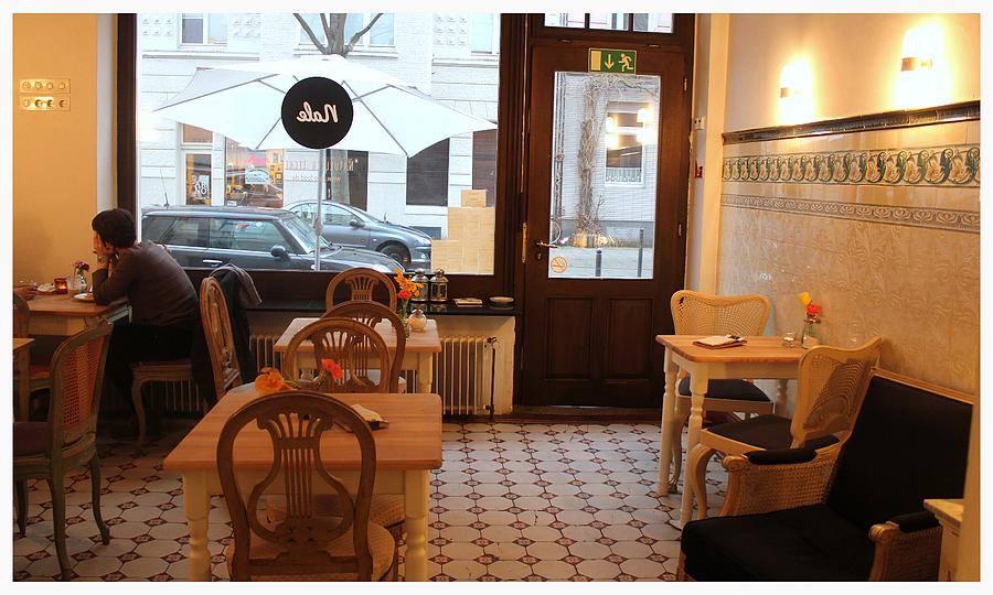 k ln caf s der beste kaffee in den veedeln so nah und so fern. Black Bedroom Furniture Sets. Home Design Ideas