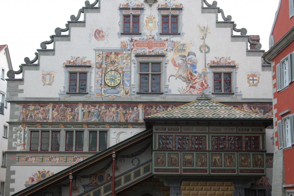 Bodensee-lindau-bayern-deutschland-reise