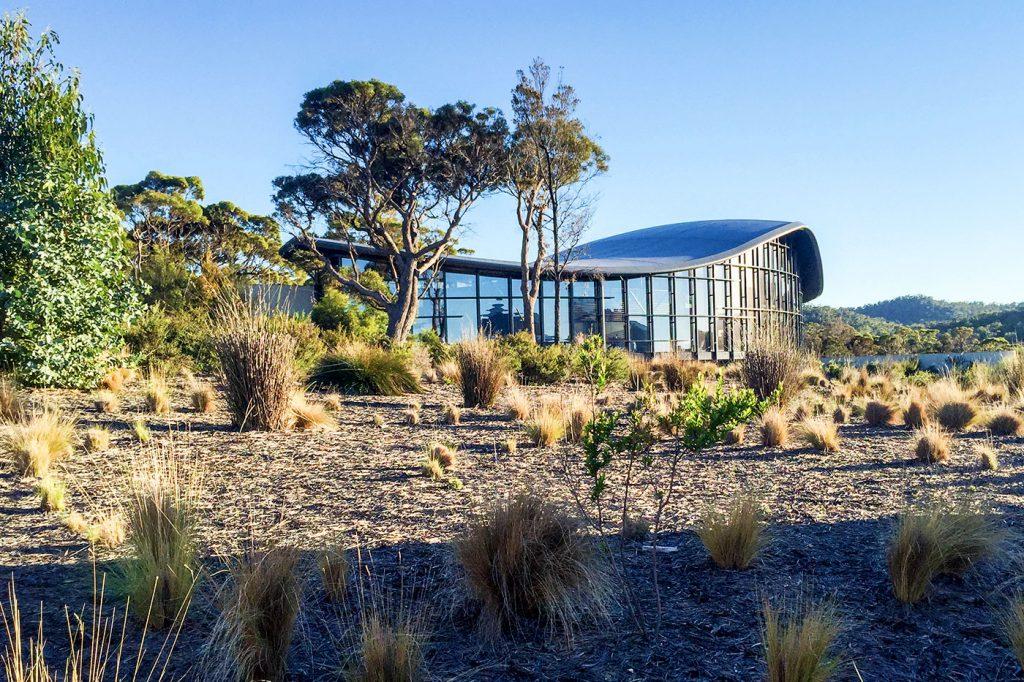 australien-bloggertipps-tasmanien-saffirelodge