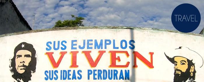 havanna-kuba-lieblingsorte