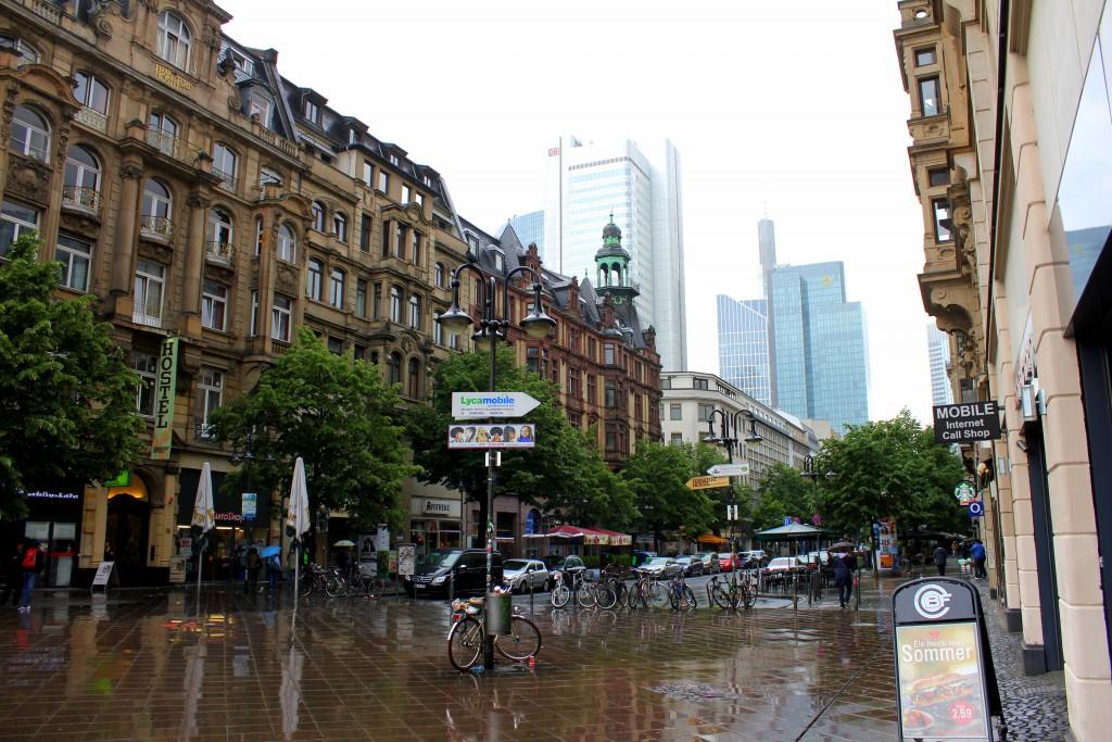 frankfurt-bahnhofsviertel