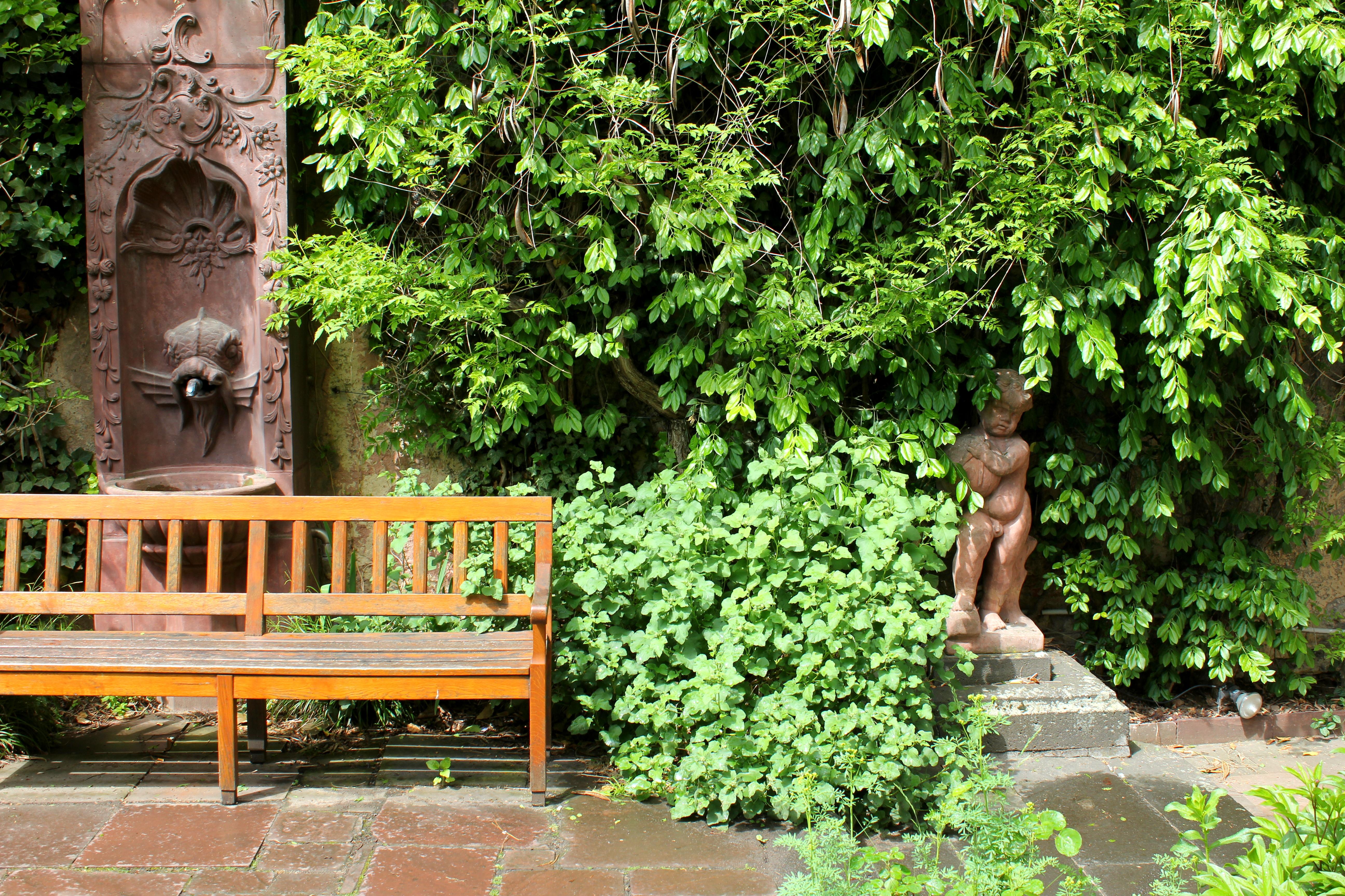 Gartenpflege Frankfurt haus und garten design