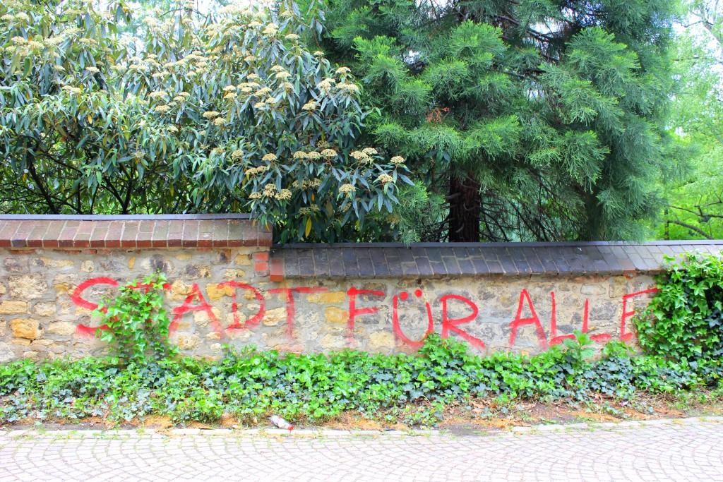 frankfurt-stadt-fuer-alle
