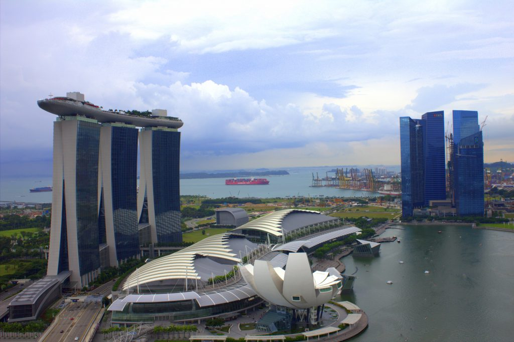 singapur-ausblick-ritz-carlton