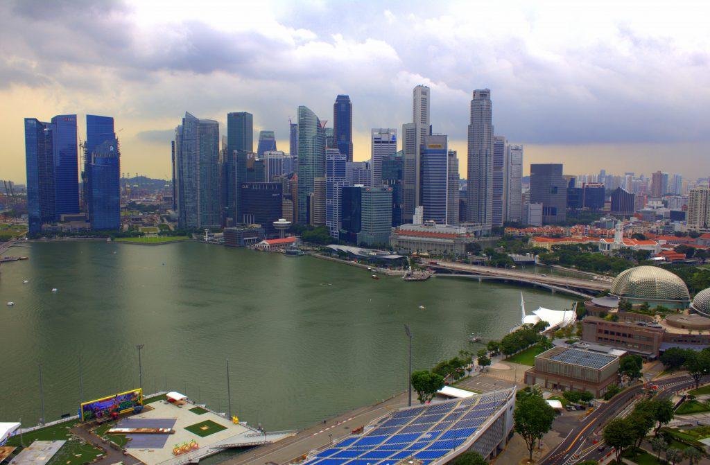 singapur-blick-aus-ritz-carlton2