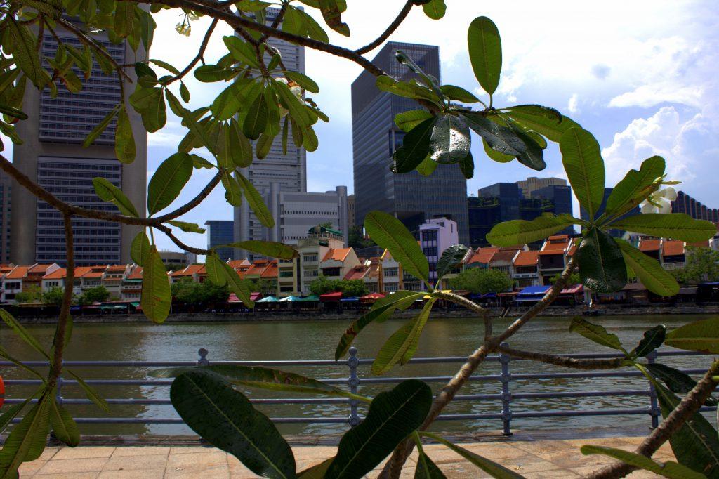 singapur-boat-quay