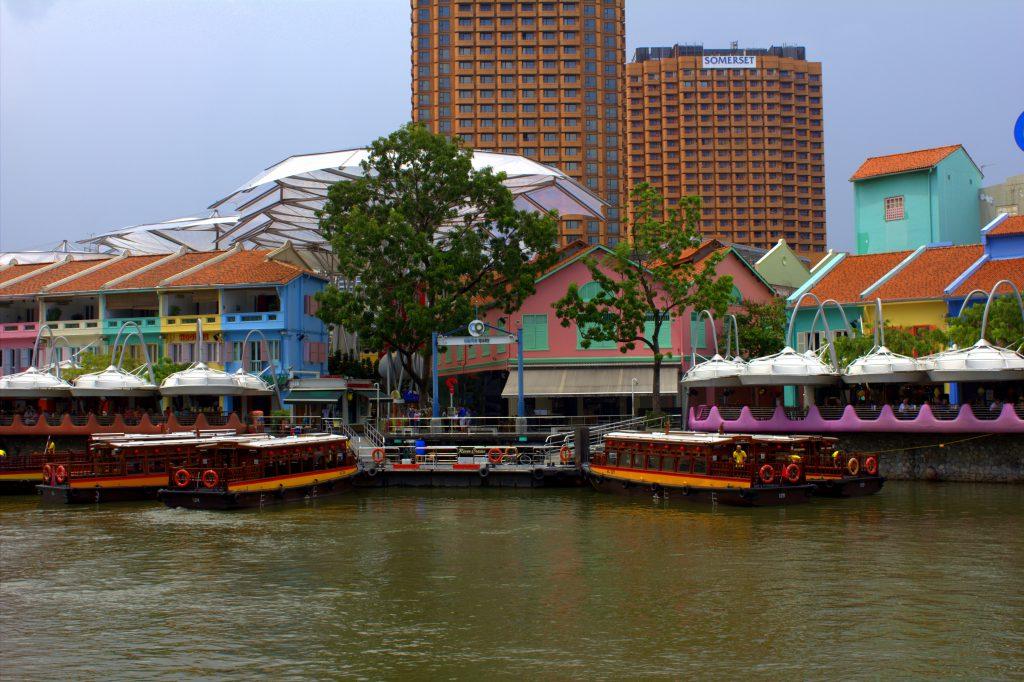 singapur-clarke-quay2