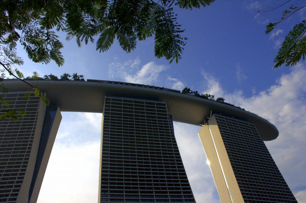 singapur-marina-bays-sands-hotel2