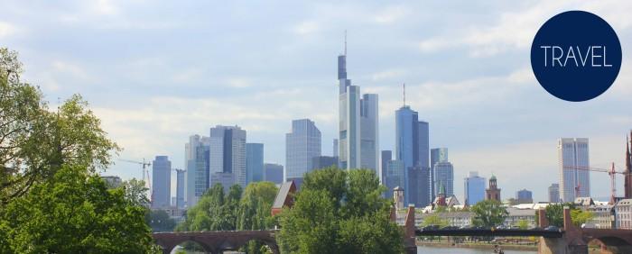 Frankfurt-tipps-reise-travel