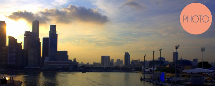 titelbild_singapur