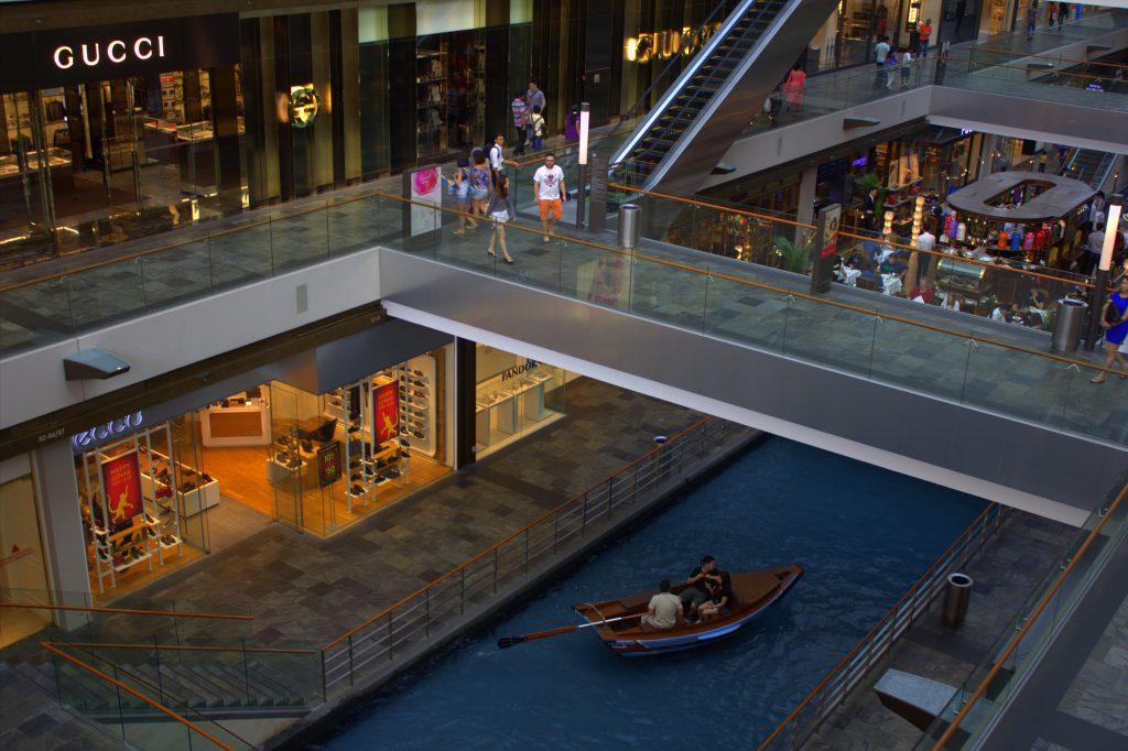 venedig-in-singapur