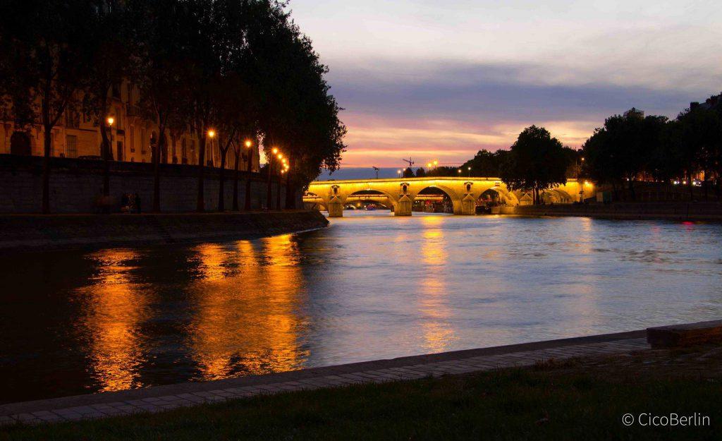 Paris-so-nah-und-so-fern-tipps