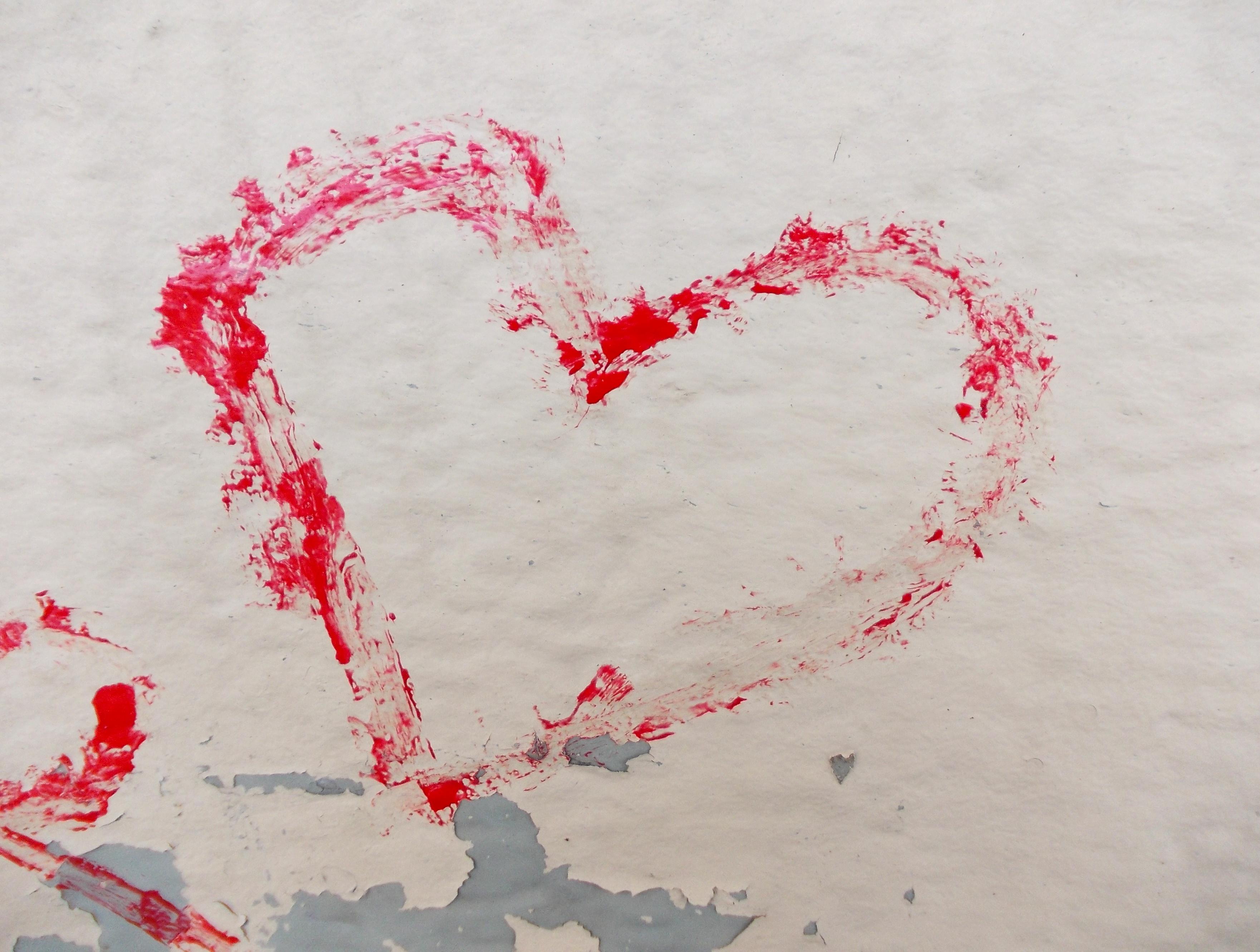 Mit Liebe gemacht: 5 kreative Geschenkideen - so nah und so fern