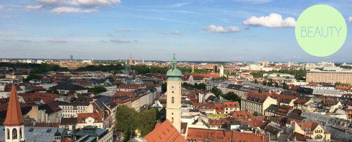 München-herbst-beauty-strahlend-schoen