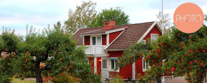 titelbild_schweden