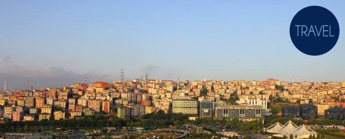 titelbild_istanbul