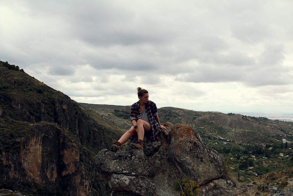 travelous-mind-denise-reisen-mit-chronischer-erkrankung