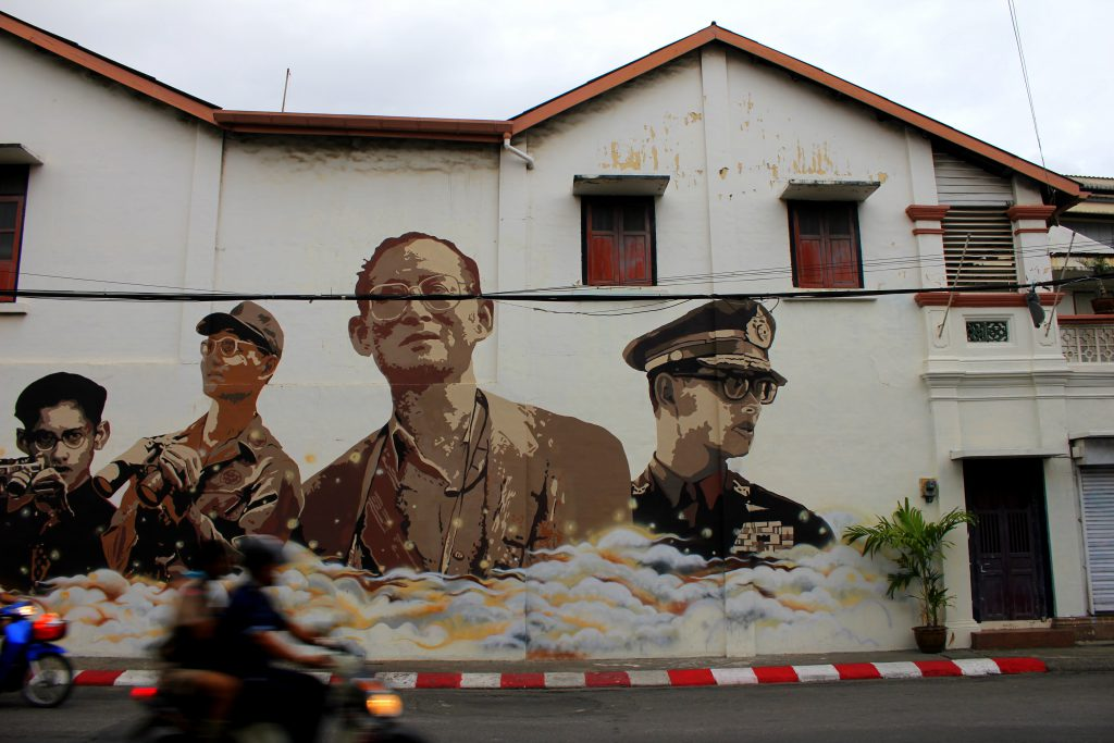 koenigs-streetart