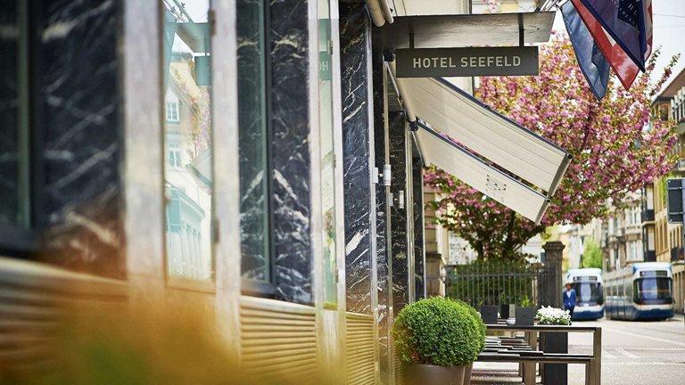 sorell-hotel-seefeld_aussenansicht-foto-by-sorell-hotels