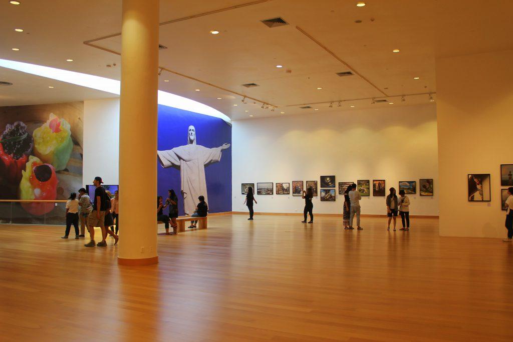 bangkok-art-centre2