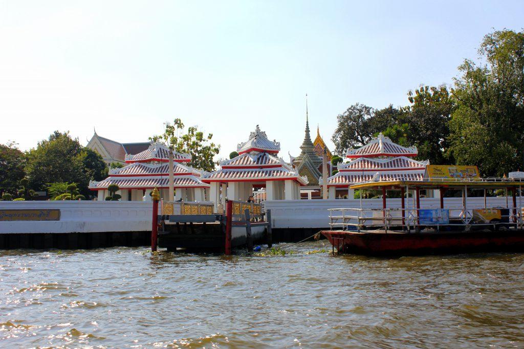 boot-ausblick-bangkok