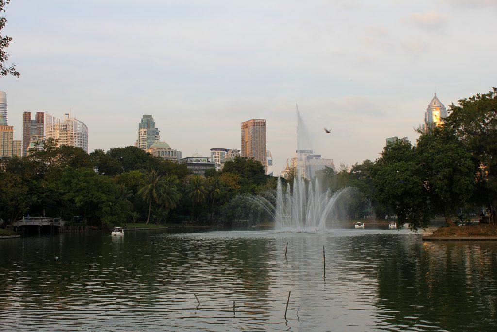 lumpini-skyline