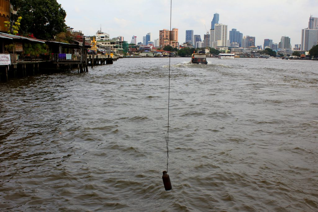 river-view-bangkok