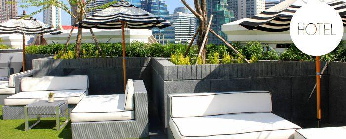 moevenpick-bangkok-hotel