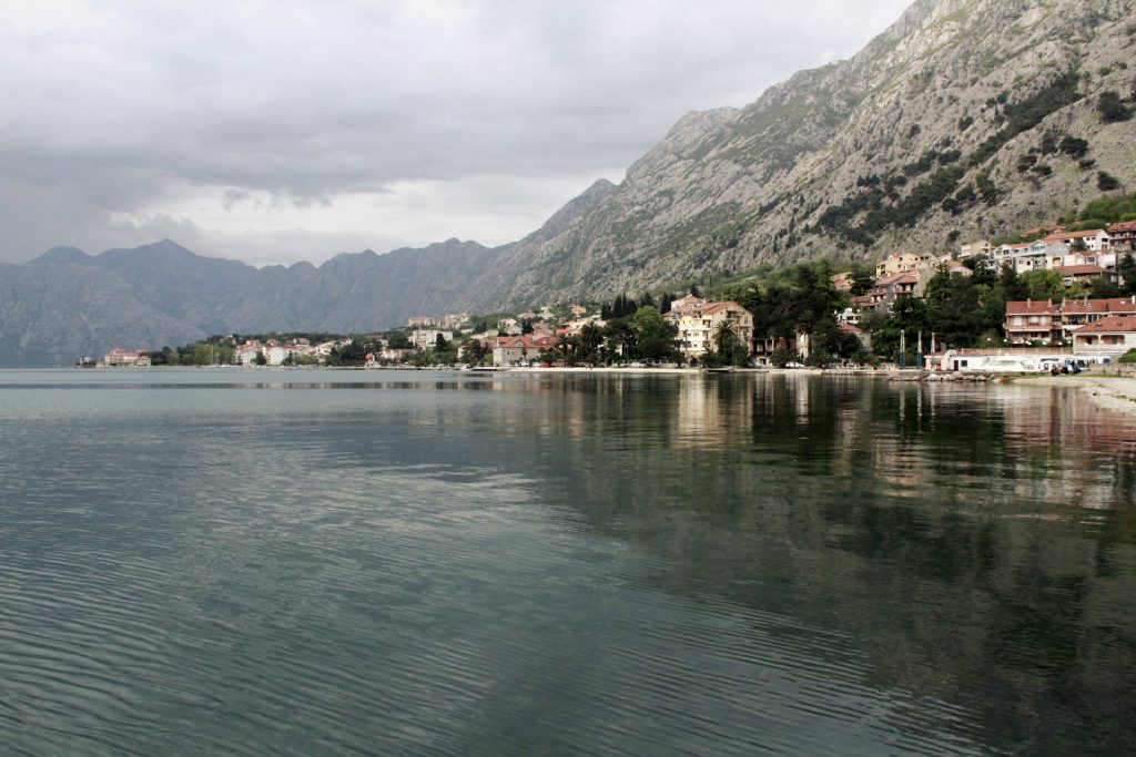 reisedestinationen-reise-wunschliste-montenegro-balkan