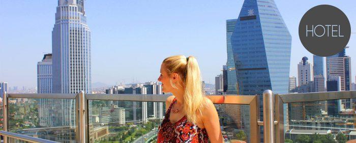 Titelbild_Istanbul_Hotel