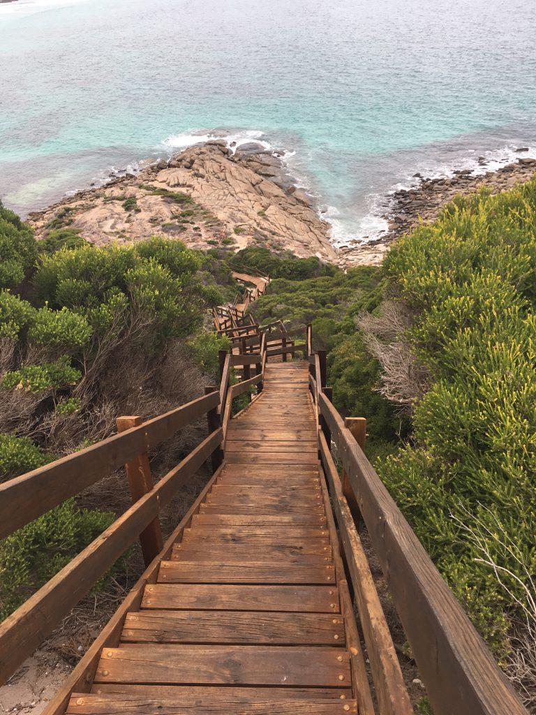 Flipside Great Ocean Drive