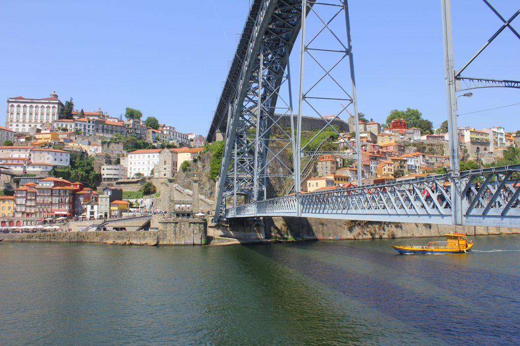 Porto Duoro3