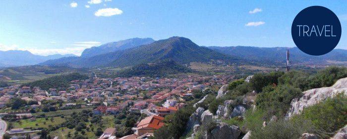 Titelbild_Sardinien_Travel