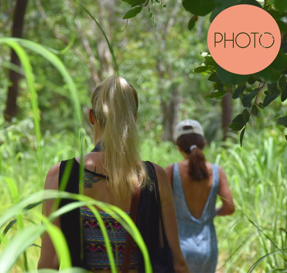 Australien Northern Territory Bilder