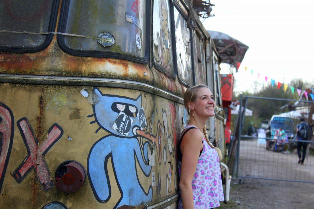 Odonien alter Bus2