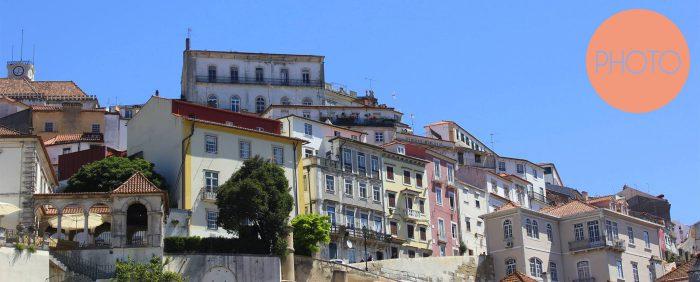 Titelbild_Coimbra